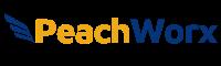 PC Power Management Software Logo
